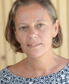 Image  Carole TOUCHET
