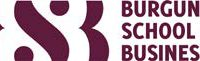 Logo BSB Burgundy School of Business