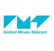 Logo IMT - Télécom école de management